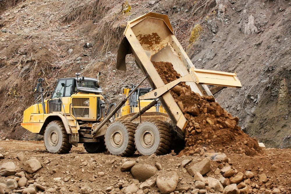 dump-truck-hire-1