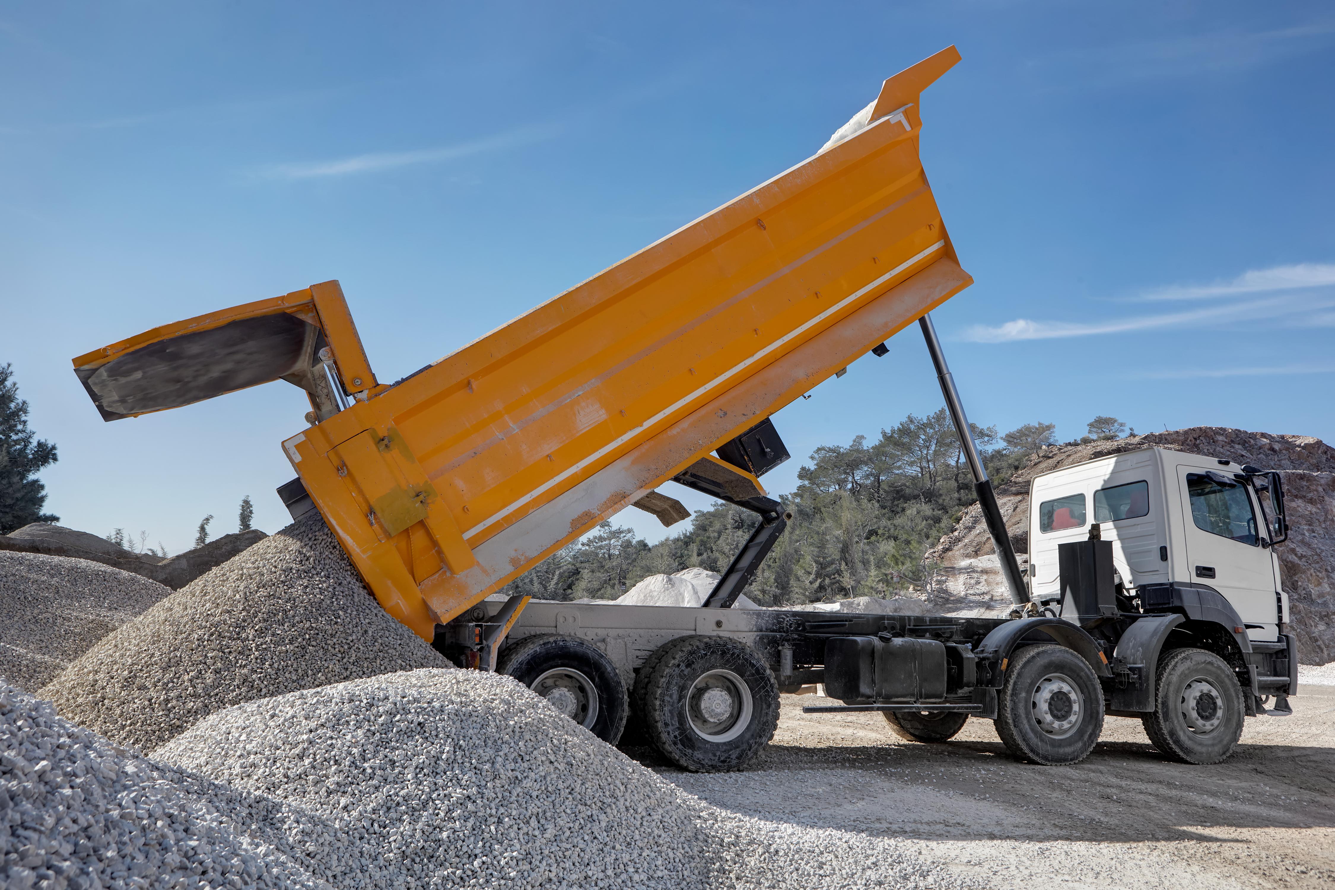 dump-truck-hire-rates-1