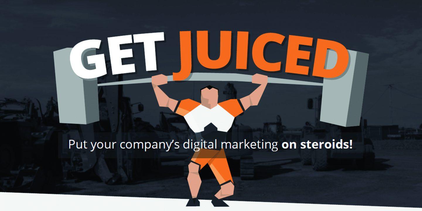 get-juiced-blog-1441x721
