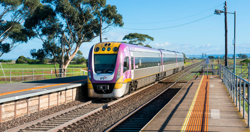 gippsland-rail-upgrade