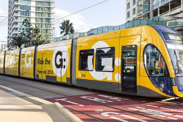 gold-coast-light-rail-stage-2-600x400