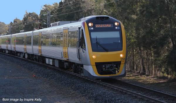 goldcoasttrain