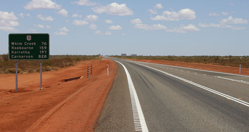 great-northern-highway-upgrades