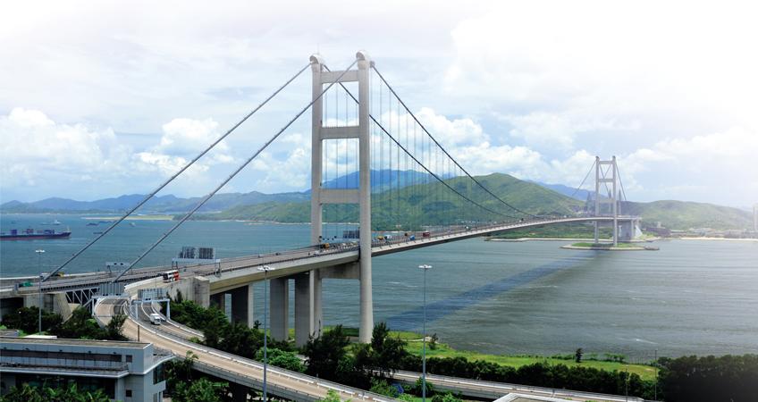 hk-bridge