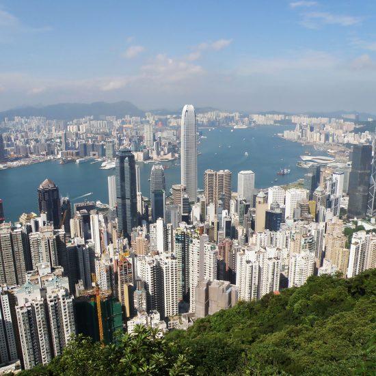 hongkong-550x550