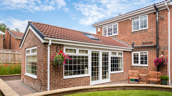 house-extension-cost-guide