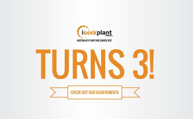 iSeekplant-Birthday-Title-Image