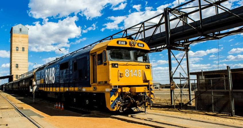 inland-rail