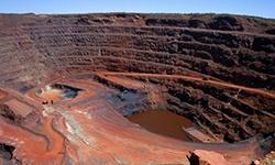 ironore-mine-SA-thumbnail