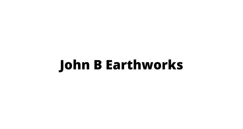 john-b-earthworks