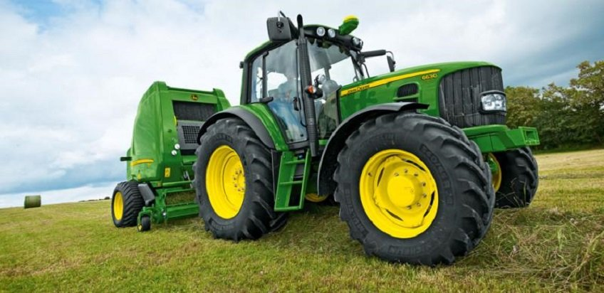 john-deere-6330-tractor-with-attachment