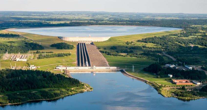kidstone-stage-2-pumped-hydro-energy-storage-project
