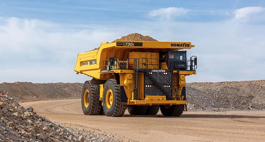 komatsu-730e-8-dump-truck
