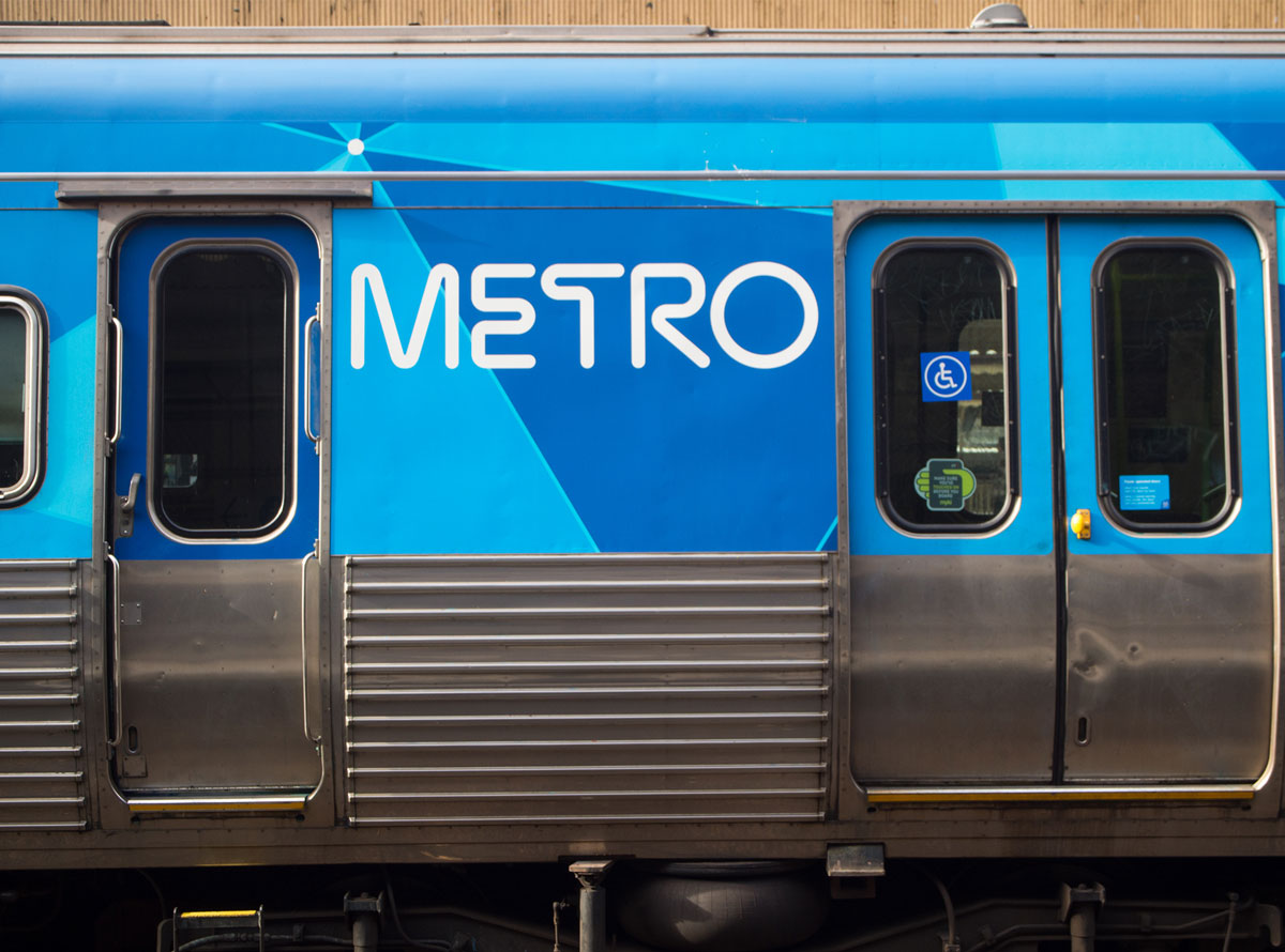metro-rail-melbourne