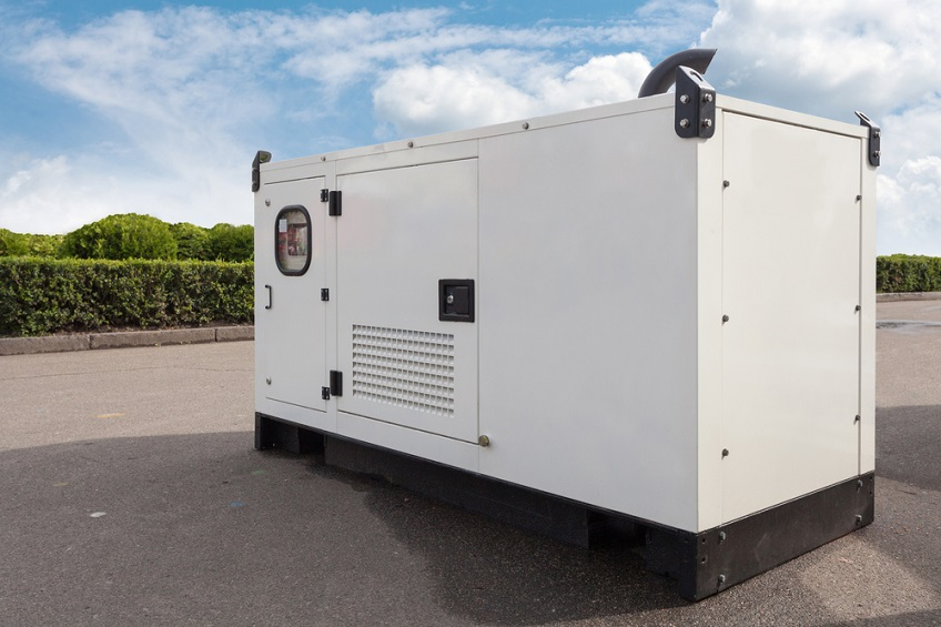 generator-hire-rates-guide