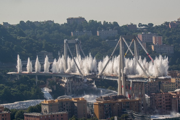 demolition-morandi-bridge