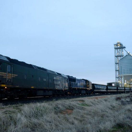 murray-basin-rail-project-550x550
