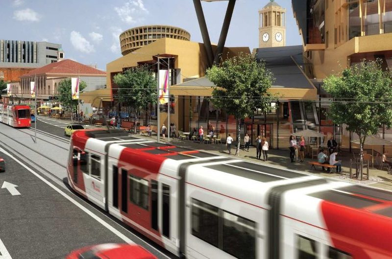 newcastlelightrail-800x529