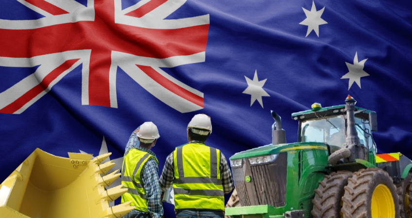 aussie-owned-construction-businesses