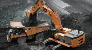 plant-hire-300x164