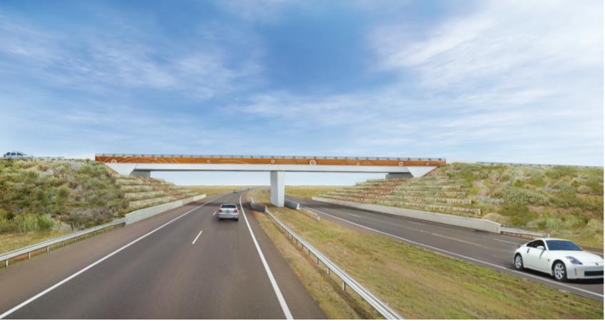 port-wakefield-overpass