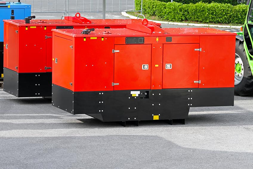power-generators-hire