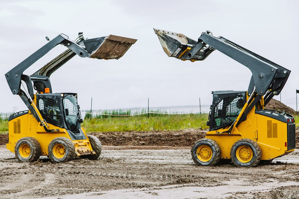 best-skid-steer-loader-brands
