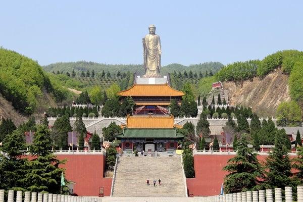 worlds-tallest-statue