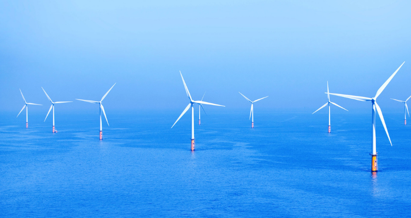 star-of-the-south-wind-farm