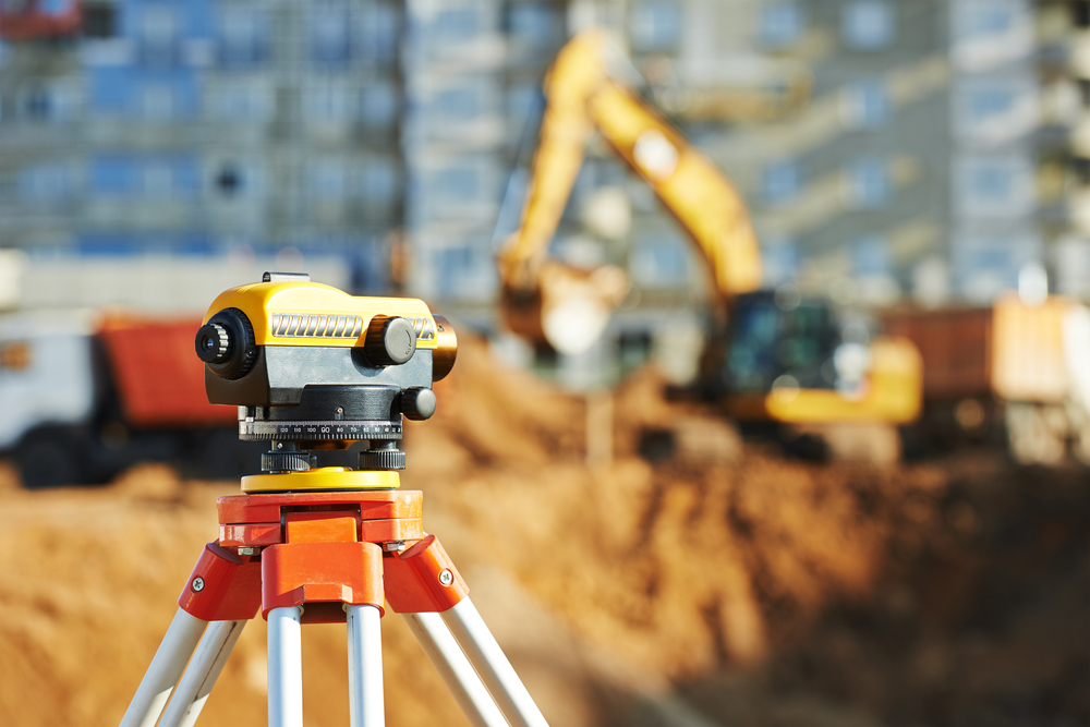 surveying-equipment-hire