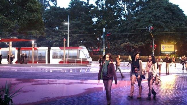 sydneylightrailpic