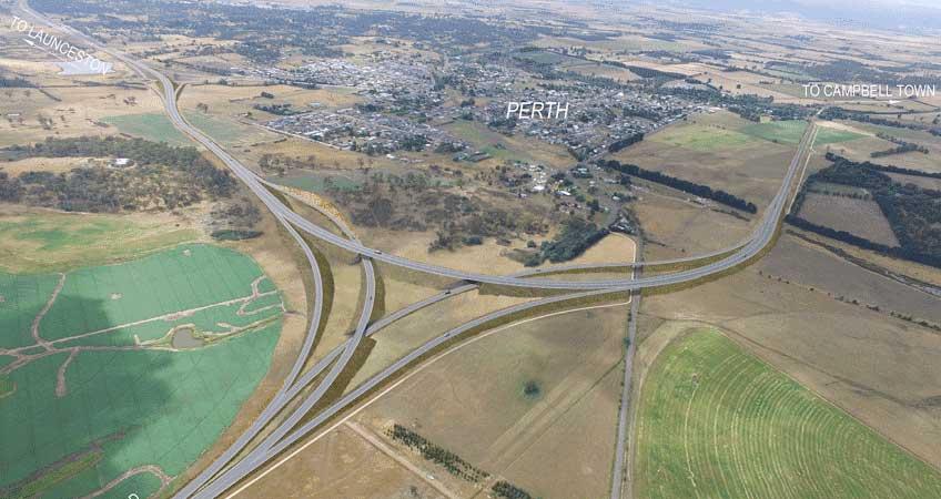 tasmania-highway