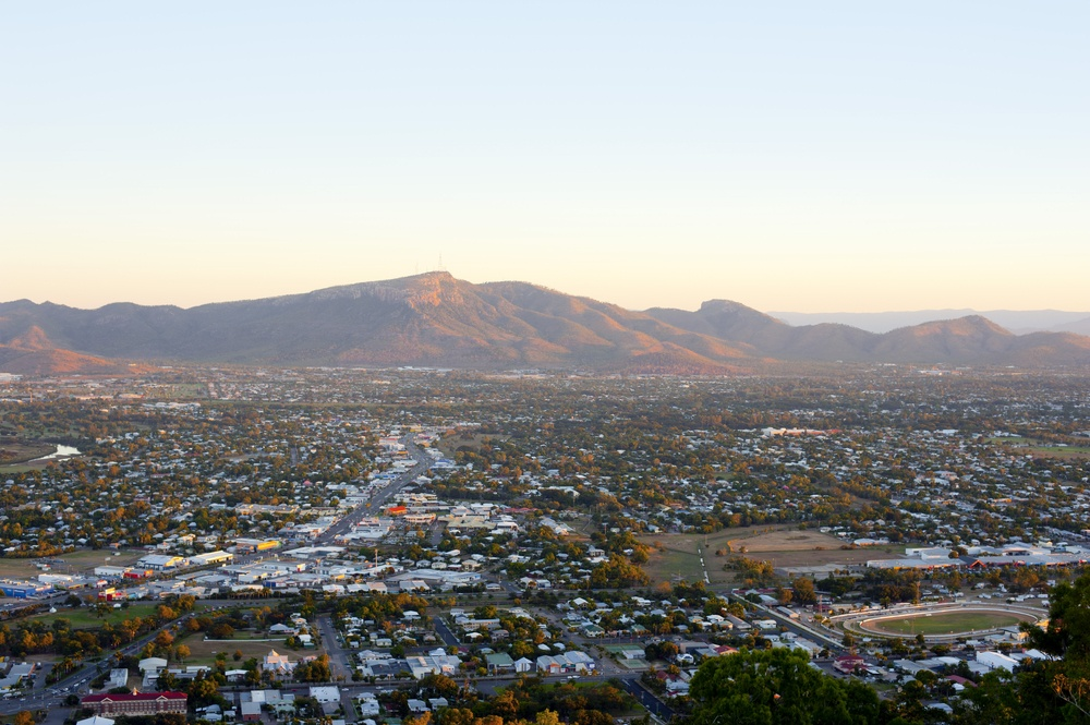 townsville-regional-recovery-action-plan