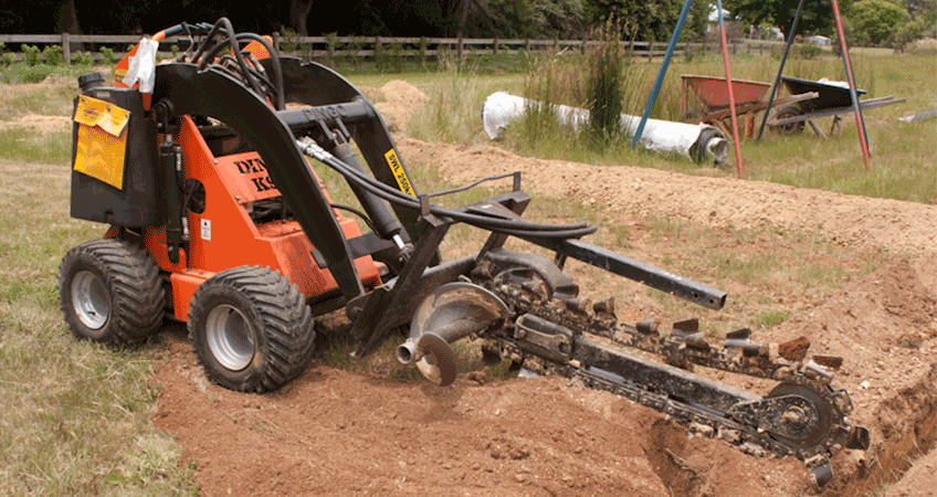 trenching-1-Image-via-Phil-&-Dianne