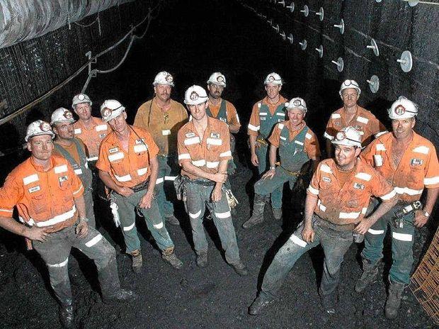 undergroundmining