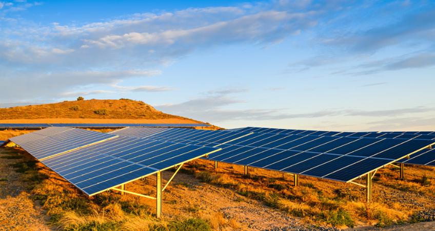 walla-walla-solar-farm