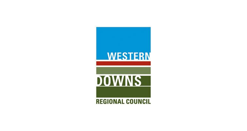 western-downs-regional-council