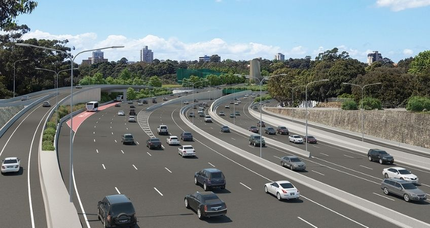western-harbour-tunnel-project